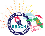 2017 COPE International Conference, Daytona